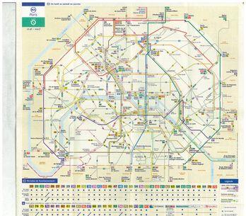 Transports : Le ticket de bus passe à 2 €