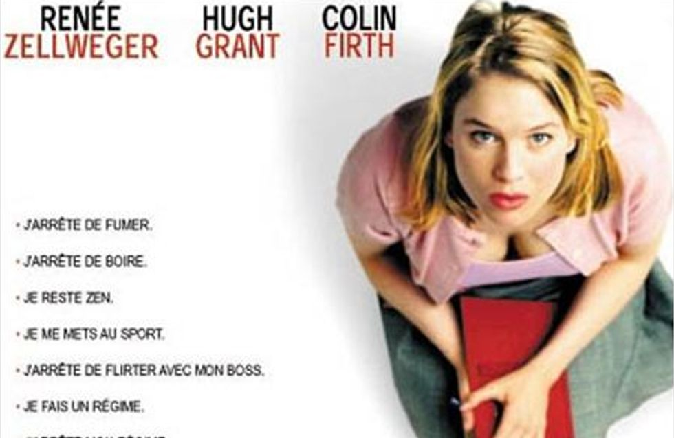 Bridget Jones : Son retour en 2013 !