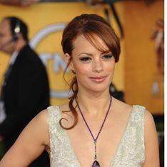 Best of 2012 : Les 12 filles qu'on a jalousées cette année (Photos)