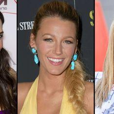 Katie Holmes, Blake Lively, Jennifer Aniston : Les plus beaux corps de l'année