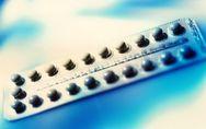 Contraception : Victime d'un AVC à cause de sa pilule contraceptive