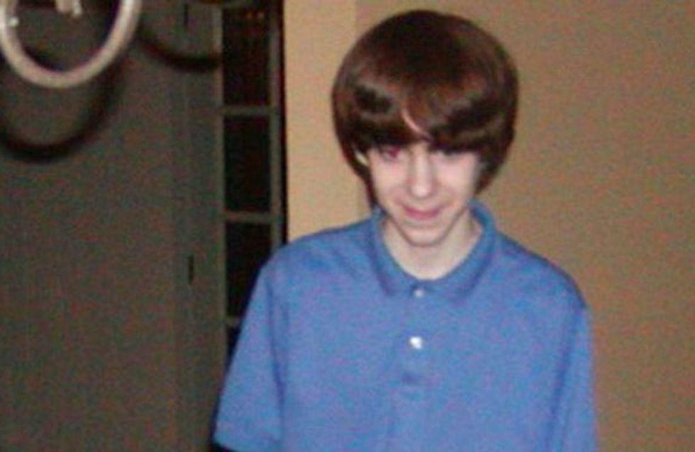 Fusillade à Newtown : Qui était Adam Lanza, le tueur présumé ?