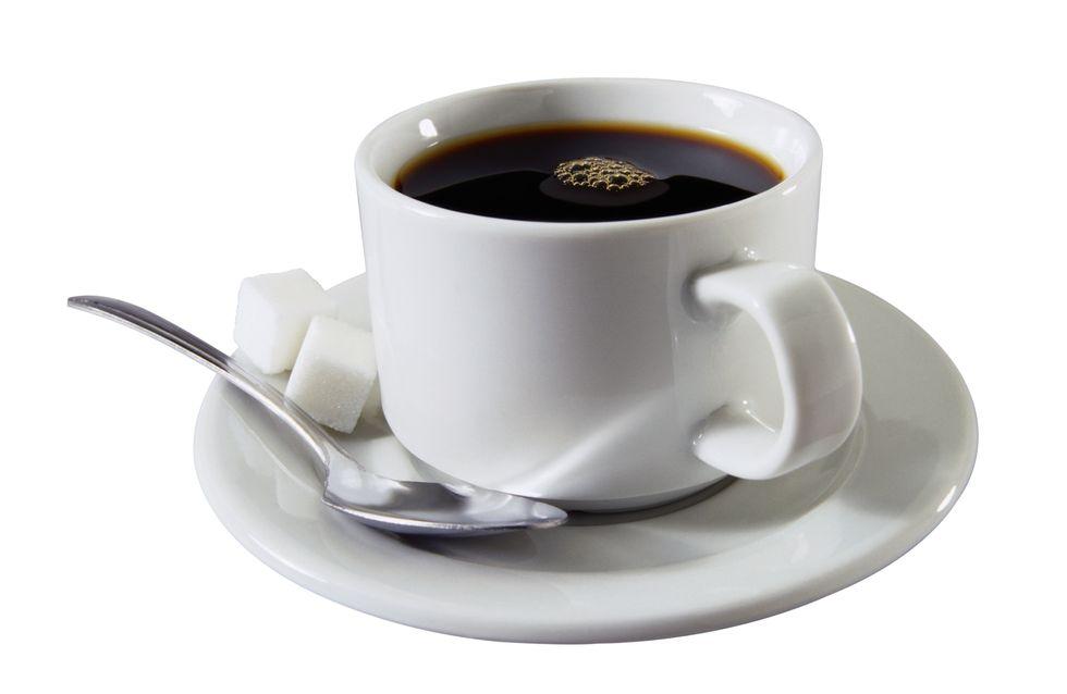 Cancer de la gorge : Boire du café aurait des vertus protectrices