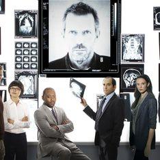 Dr House : L'ultime saison débarque en janvier (Photos)