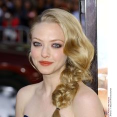Amanda Seyfried : Elle ouvre son propre magasin