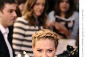 Scarlett Johansson et ses photos nues : 10 ans de prison pour le hacker