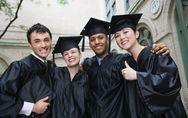 Test : Etes-vous plus intelligent qu'un étudiant d'Harvard ?