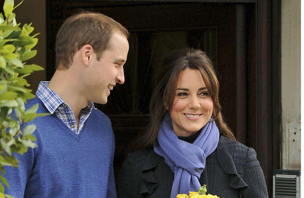 Kate Middleton : Une sortie pour fêter Noël avec son personnel