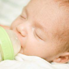 Être mariée réduirait le risque de dépression postnatale