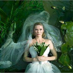 Fin du monde : Les films à voir en catastrophe !