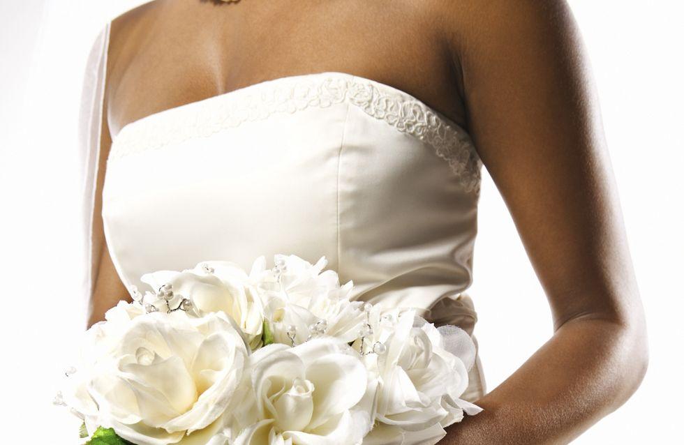 Faits divers : Elle épouse l'homme qui a tué sa sœur jumelle