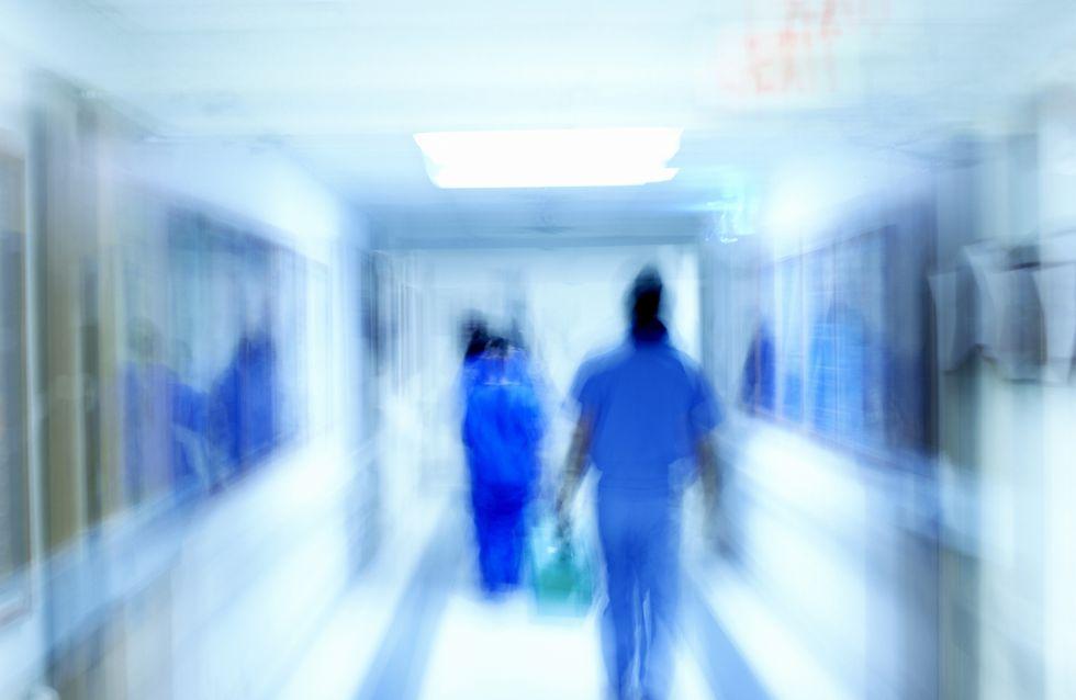 Grippe A : L'épidémie de retour en France