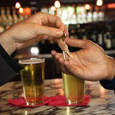 Alcool au volant : Bientôt la tolérance zéro pour les jeunes ?