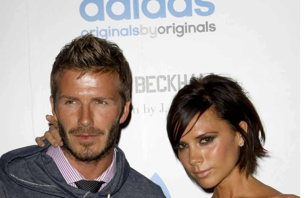 Victoria Beckham : Elle raconte sa vie avant David