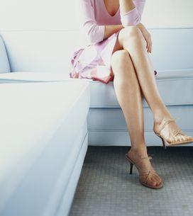 Discrimination : Licenciée car jugée trop sexy par son patron