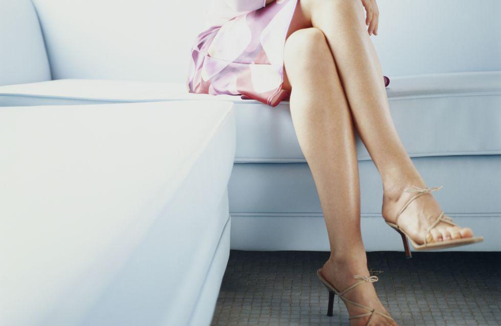 """Discrimination : Licenciée car jugée trop """"sexy"""" par son patron"""