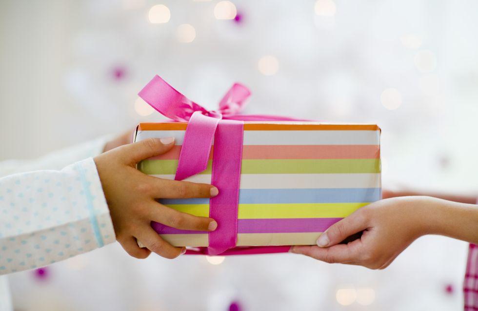 Revendre ses cadeaux de Noël : Où, quand, comment ?