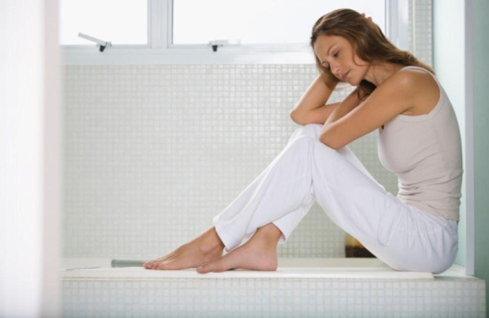 La solitude : Aussi néfaste que 15 cigarettes par jour...