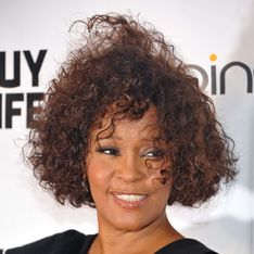 Whitney Houston : Sa mort, un assassinat ?