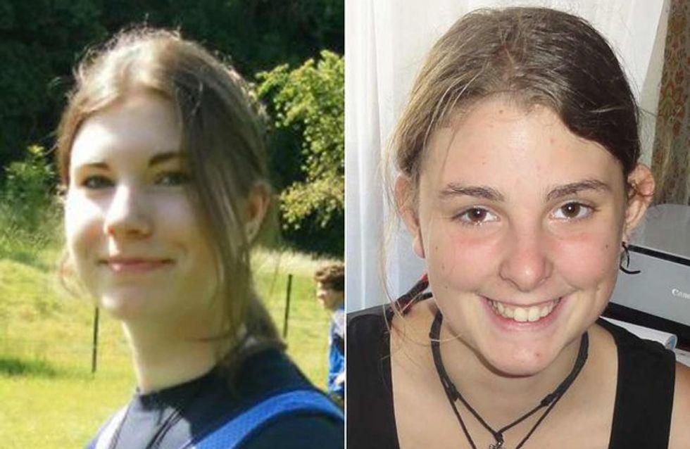 Disparition de Camille et Geneviève : Leurs parents craignent le pire