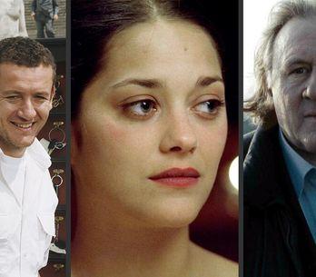 Cinéma : Pourquoi les acteurs français sont-ils autant payés ?