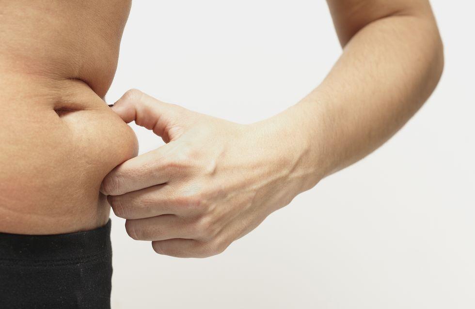 En savoir plus sur dulcolax perte de poids