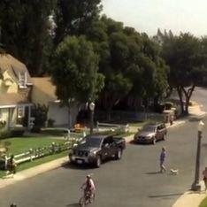 Desperate Housewives : Le quartier de Wisteria Lane bientôt réel (Vidéo)
