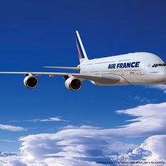Air France se met au low-cost