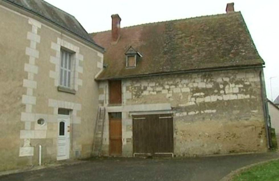 Indre-et-Loire : Il tue son fils et sa fille avant de se suicider