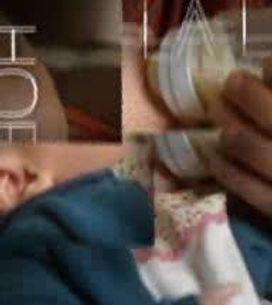 Mère porteuse : Interdits d'enfants, le film qui dérange