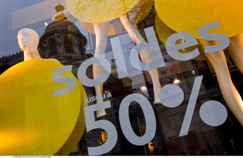 Soldes chez Sephora : Les bons plans beauté !