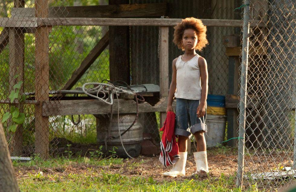 Oscars 2013 : Intouchables écarté de la liste finale