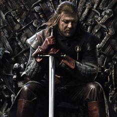 La série Game of Thrones débarque ce soir sur Canal +