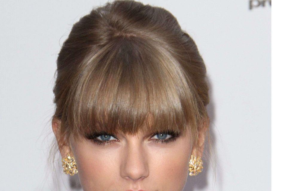 Taylor Swift : Harry Styles l'aurait quittée car elle serait frigide