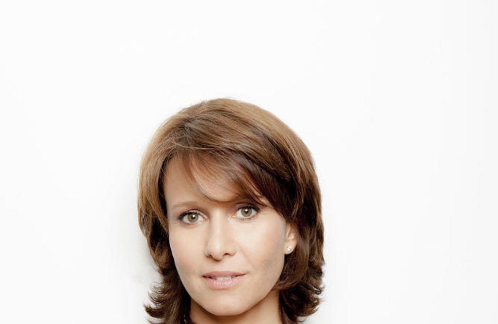 Carole Rousseau : Bientôt virée de MasterChef ?