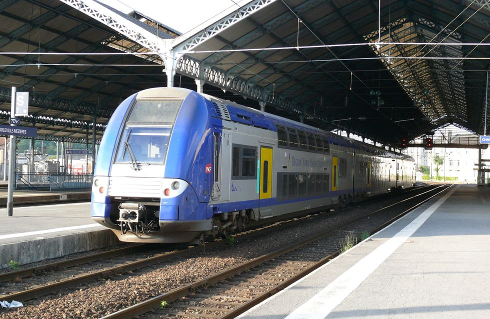 SNCF : Les prix de vos billets de train vont encore augmenter !