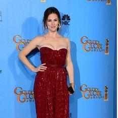 Golden Globes 2013 : Oh les vilains looks ! (Photos)