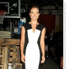 Olivia Wilde : La bombe de Dr House fiancée