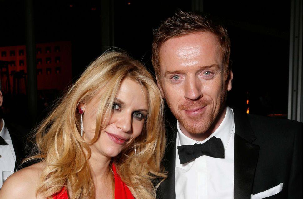 Golden Globes 2013 : Homeland et Claire Danes raflent tout !