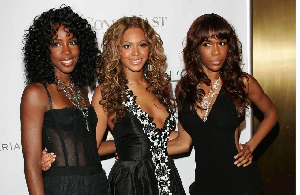 """Destiny's Child : Découvrez """"Nuclear"""", leur nouveau single (Vidéo)"""