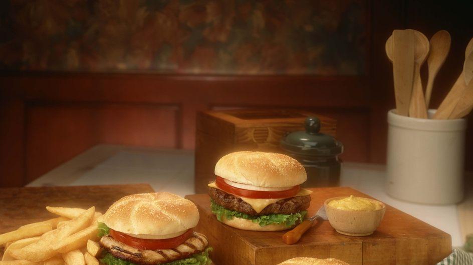Alimentation : Du porc et du cheval dans des steaks de bœuf
