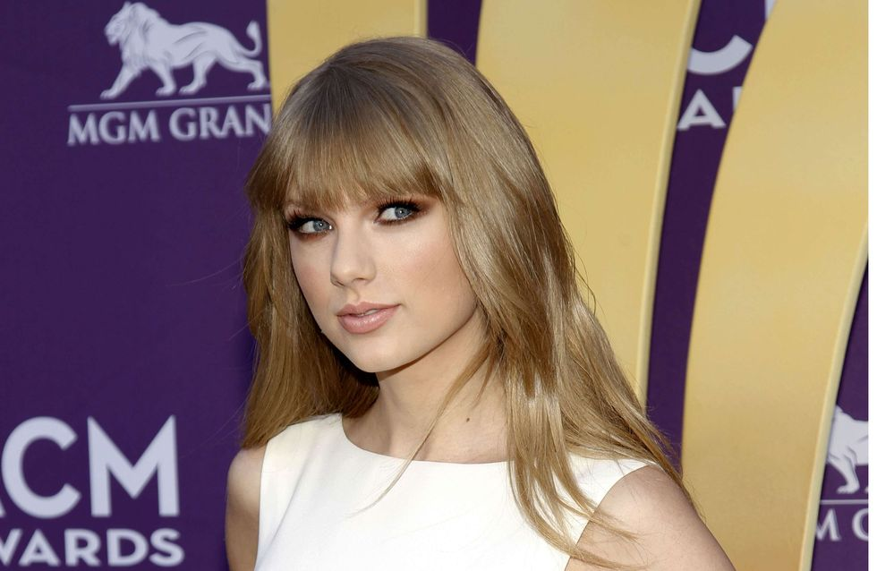 Taylor Swift et la chirurgie esthétique : Elle s'est fait refaire les seins !
