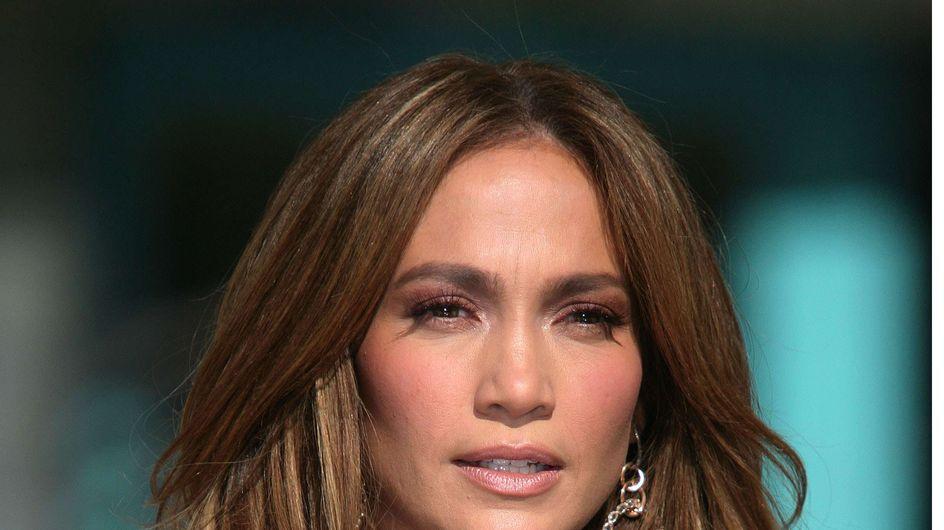 """Jennifer Lopez : """"Casper, trouve-toi une fille plus jeune, et pars !"""""""