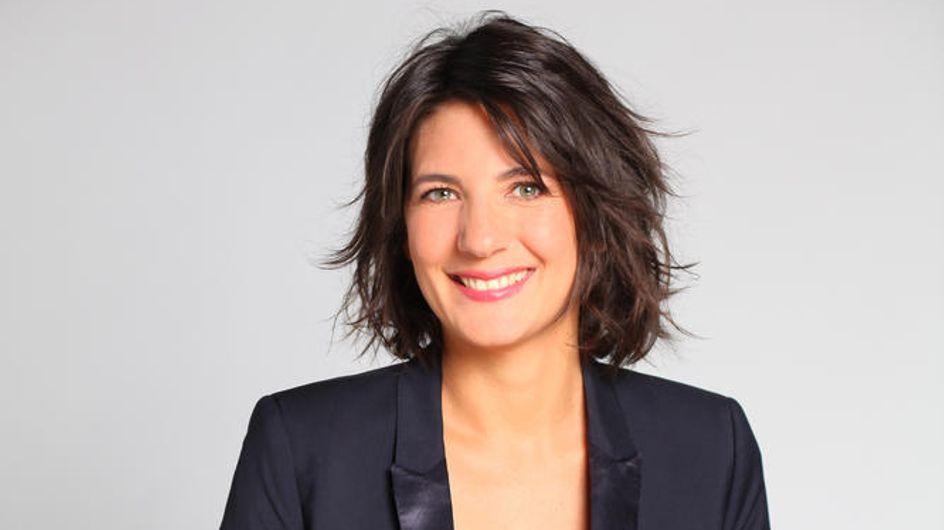 """Splash, le grand plongeon : L'émission qui """"plonge avec les stars"""" débarque sur TF1 !"""