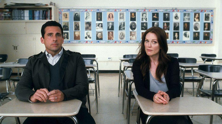 Robert Pattinson et Kristen Stewart : Un couple très rentable