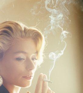Tabac : Non, arrêter de fumer ne rend pas plus anxieux, au contraire !