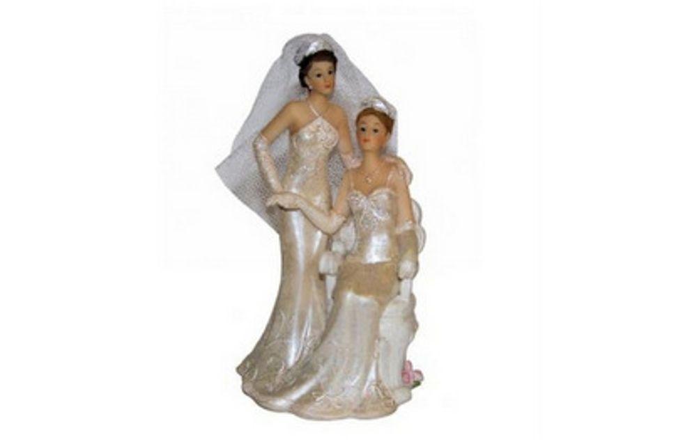 La Redoute fait le buzz en s'engageant pour le mariage gay