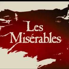 Les Misérables : Quand Hollywood s'attaque à Victor Hugo (Vidéo)