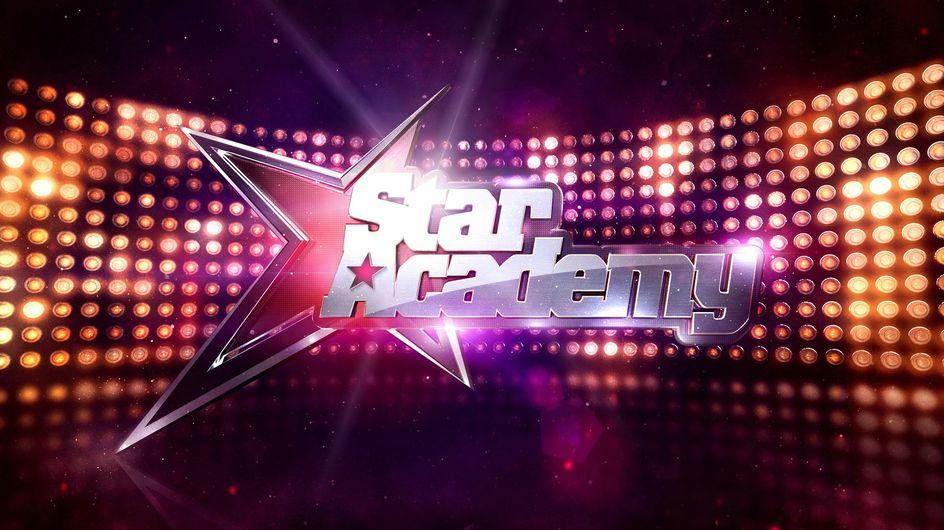 Star Academy : Daniel se clashe avec Pascal (Vidéo)