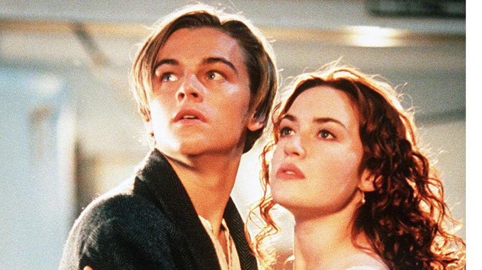 Leonardo DiCaprio : Il arrête le cinéma !